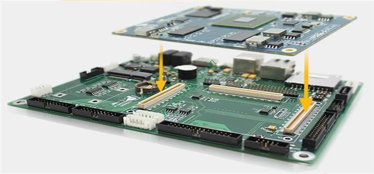 AT91SAM9263EK之串口下载Linux内核至SDRAM