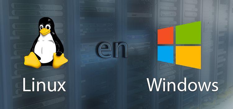 Win7和XP双系统安装方法