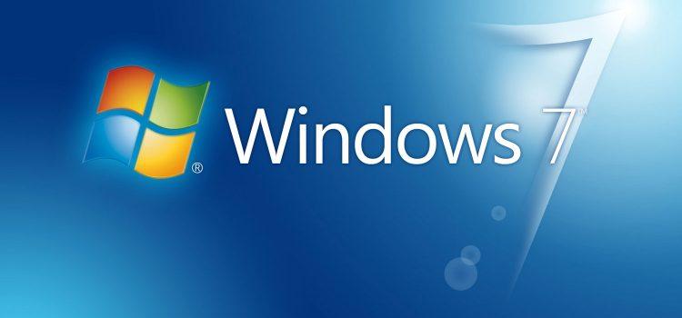Win7安装使用超级终端Hyper Terminal