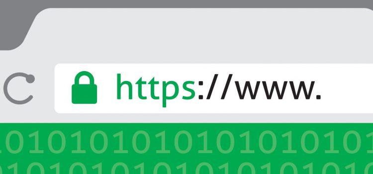 申请aliyun(万网)Symantec 免费DV证书