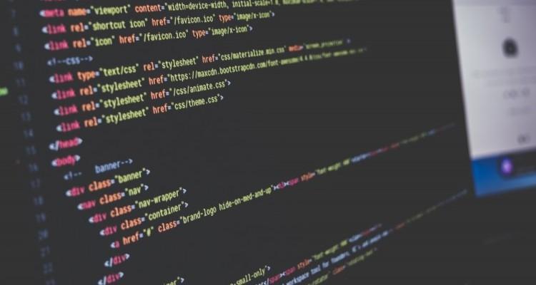 IDEA -source 1.5 中不支持 lambda 表达式解决方法