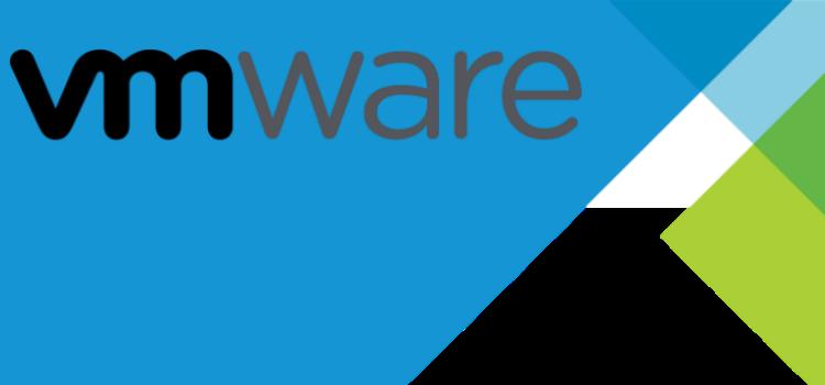 VMware Fusion 10 Pro序列号