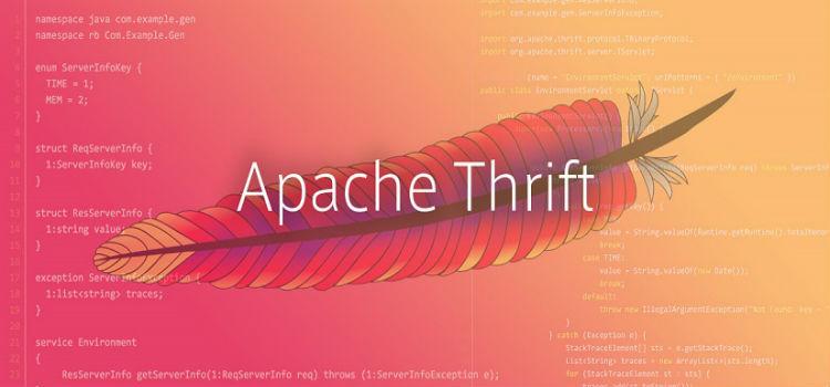 MacOS brew安装Thrift 0.9.3