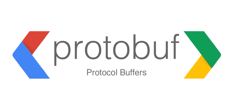 Maven插件整合Protobuf