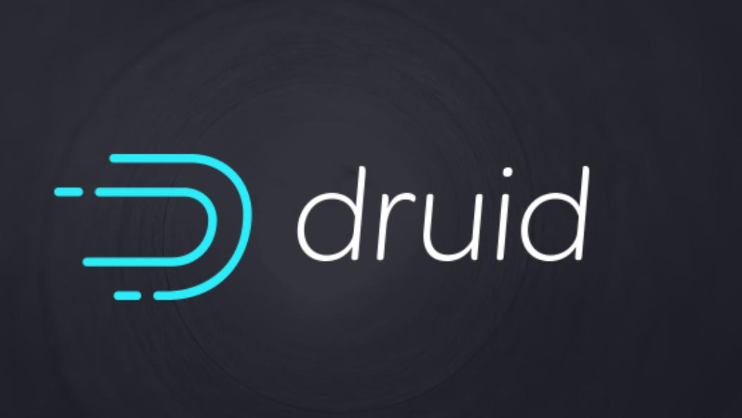 [电子书]Druid实时大数据分析原理与实践