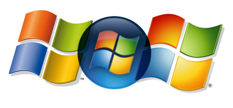 Windows XP疑似泄露源码