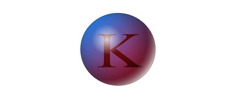 Kafka可视化客户端工具Kafka Tool