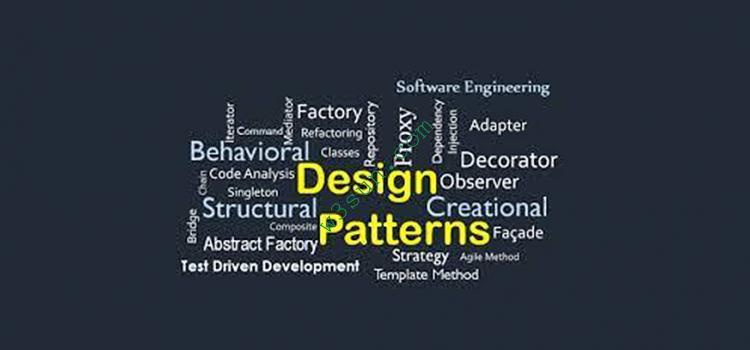 设计模式-十一大行为模式(二)